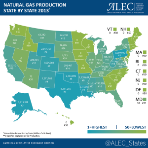 2015-05-07-Map-Energy-Production-Natural-Gas-2